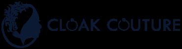 Cloak Couture